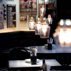 Brand  Restaurant Design   AfroditiKrassa- Branding   Restaurant Design   Retail Design   Hospitality Design   Hotel Design   Furniture Design   itsu   cafe rouge   dishoom   oriel   tablet   coco di mama
