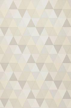 Largeur de lé Tamesis - http://www.papierpeintdesannees70.com