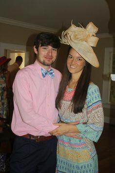 Kentucky Derby bow tie, hat, baby shower First Pregnancy, Kentucky Derby, Baby Shower, Bows, Hat, Fashion, Babyshower, Arches, Chip Hat