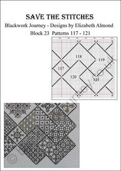 FR0106 - Block 23