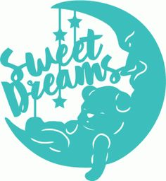 Welcome to the Silhouette Design Store, your source for craft machine cut files, fonts, SVGs, and other digital content for use with the Silhouette CAMEO® and other electronic cutting machines. Silhouette Images, Silhouette Portrait, Silhouette Design, Kirigami, Stencils, Stencil Templates, Scroll Saw Patterns, Silhouette Cameo Projects, Baby Scrapbook