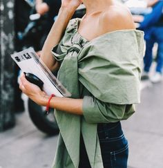 Pics Pinterest, champagneculture, danish-streets, vibe-guide, theepitomeofquiet, dianetic12, sting–rays, goldustgirl