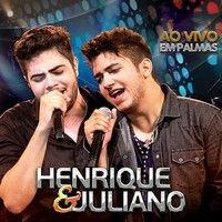 06 Separa, Namora - Henrique e Juliano by Henrique e Juliano on SoundCloud