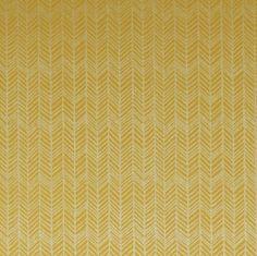 Artisan - Scandinavian Wallpaper & DécorScandinavian Wallpaper & Décor