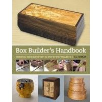 http://www.shopwoodworking.com/box-making-value-pack?utm_source=PWWRR1404