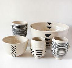 Mel Rice Ceramics
