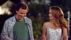"""The Affair - Pilot - Review: """"The Shape Of Things To Come""""   Spoilers"""