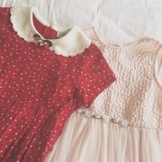 This dresses are soo cutee