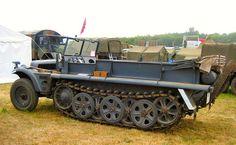 SdKfz 10 (12)