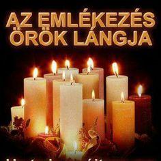 Grief, Pillar Candles, Album, Taper Candles