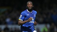 "Top 12 transfer stories: Lukaku ready to deal with ""unfinished business"" at Chelsea"