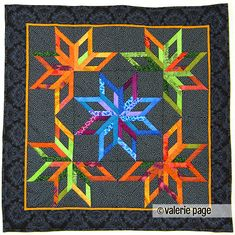 Quilt Design - Yahoo! Search Results
