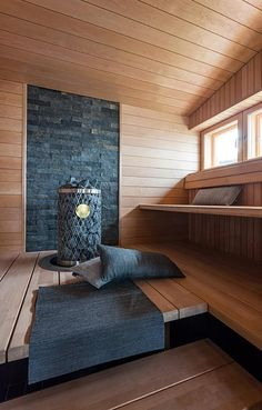 How Much Does an Infrared Sauna Cost?