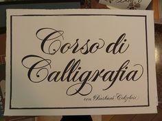 Explore Barbara Calzolari's photos on Flickr. Barbara Calzolari has uploaded 1628 photos to Flickr.