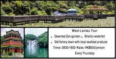 Join us for a mind enlightening walk at West Lantau - home of numerous temples and monasteries. Explore the famous fishery town -Tai O where you can find exotic dried food, stilt houses.   To learn more: www.ramblehk.com    #cityhike #lonelyplanet #lp #lantau #giantbuddha #kowloon #discoverhongkong #hongkong #hk #travellover #travelchina  #taio #seafood #driedseafood #cantonese #outdoor #wildhongkong #daytour #hongkongtour #backpack #hostel #budgettravel #adventure #Bigbuddha