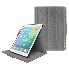 Roocase iPad Air 2 Orb Folio Case -