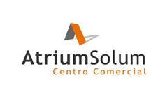 Atrium Solum