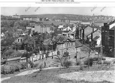 Czech Republic, Historical Photos, Paris Skyline, Travel, Inspiration, Prague, Historical Pictures, Biblical Inspiration, Viajes