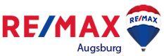 Sie möchten Ihre Immobilie sicher und bequem verkaufen, wissen aber nicht genau wie Sie vorgehen sollen? RE/MAX Augsburg bietet Ihnen einen Rundum-Service für den Verkauf Ihrer Immobilie inklusive einer Begutachtung bei Ihnen vor Ort und transparenter Preisfindung für einen Top-Verkaufspreis. Wir verkaufen ihr Einfamilienhaus, Doppelhaus, Reihenhaus oder auch Ihre Eigentumswohnung.