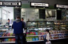 HOT: Smith & Deli, 111 Moor St, Fitzroy Pastry Shop, Cafe Restaurant, Cheap Web Hosting, Ecommerce Hosting, Deli, Melbourne, The Neighbourhood, Ads, Restaurants