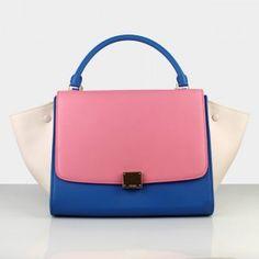 celine bag on Pinterest | Celine, Belt Bags and Handbags