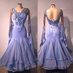 Arts And Crafts Cabinet Latin Ballroom Dresses, Ballroom Dance Dresses, Latin Dresses, Ballroom Dancing, Fantasy Gowns, Champion, Dance Fashion, Western Dresses, Argentine Tango