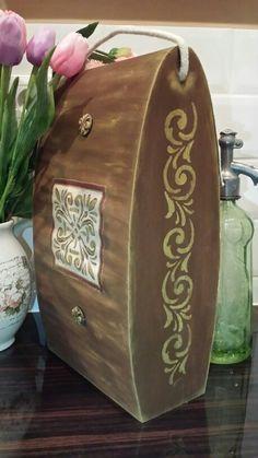 box na 2 vina zadna strana (wine box)