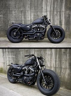 The-Harley-Davidson-Iron-883