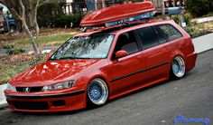 3008 Peugeot, Peugeot 206, New Mods, Cars And Motorcycles, Pugs, Automobile, Ali, French, Sport