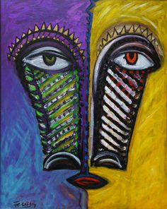 Fialua Polynesian Art, Moana, Artist Art, Printmaking, New Zealand, Artists, Painting, Painting Art, Printing