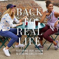 Ok Aerie girls, it's time to get real. Summer has officially come to an end and that means Fall style is upon us. Our Back to Real Life Lookbook proves that Fall never looked so good. #Aerie