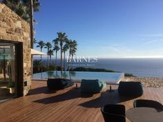 Tarifa - Sale house 6 bedrooms (Ref. 1030)
