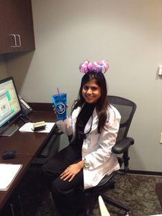 OUr Associate Dentist Dr. Singh