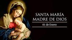 Risultati immagini per maría madre de dios Catholic Doctrine, Catholic News, Santa Maria, Giving Thanks To God, Papa Francisco, 1, Mary, Education, Celebrities