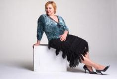 Free Sewing Patterns for Plus Size Women
