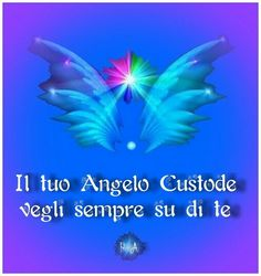 Angelo Custode Spirituality, Quotes, Movie Posters, Angels, Quotations, Film Poster, Popcorn Posters, Spiritual, Qoutes