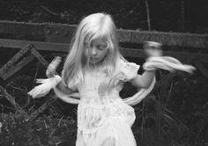 Tobias Stäbler - Kids and Portrait Photography Children Photography, Portrait Photography, Tobias, Ethereal, White Dress, Flower Girl Dresses, Romantic, Wedding Dresses, People