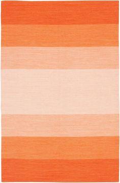 Orange Aesthetic, Aesthetic Colors, Aesthetic Collage, Aesthetic Grunge, Aesthetic Vintage, Aesthetic Pictures, Simple Aesthetic, Aesthetic Pastel, Free Fall Wallpaper