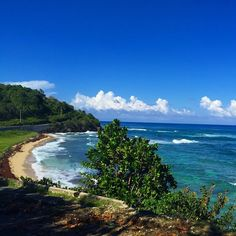 #longBay #portland #jamaica ya suh nice www.irieholiday.com