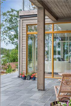 Skavestromsvagen-galleriet-willa-nordic-modernt-arkitektritat_0005_DSC_7063