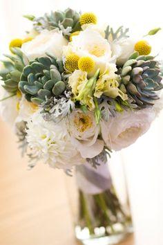 Wedding Flowers Wedding Flowers Photos on WeddingWire