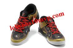buy online 9d38a d6f8a Nike Kobe 8 Python Kobe 8 Schuhe, Air Jordan Schuhe, Michael Jordan Schuhe,