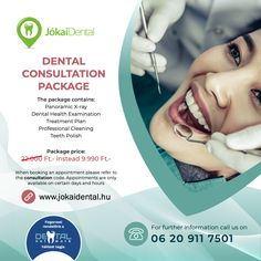 Dental Health, Dental Care, Root Canal Treatment, Oral Surgery, Dental Implants, Teeth Cleaning, Orthodontics, Teeth Whitening, Pediatrics