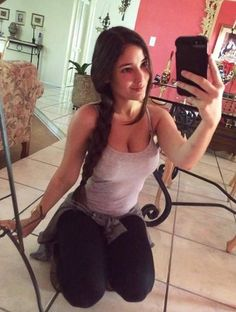 Well told. angie varona cameltoe speaking, did