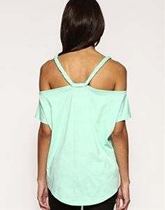 T-ShirtDIY - Click image to find more DIY & Crafts Pinterest pins