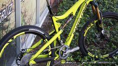 Santa Cruz Bronson, Mountain Biking, Bicycle, Style, Swag, Bike, Bicycle Kick, Bicycles, Outfits
