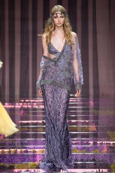 Atelier Versace Fall-Winter 2015, Haute Couture - Catwalks (#22158)