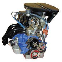 Escort rs engine sale 2000