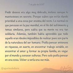 7 de julio de 2017 : #MicrocuentoZ #: #deseo #familia #amor #tanabata #microcuento #microrrelato #microcuentos #microcuentos2017  #apuntesdediario #cuento #breve #literatura #relato #texto #julio #201707 #atardecer #sunset #cielo #naranja