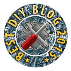 """""""The 30 Best DIY Blogs of 2015"""" -- It doesn't get any better than this in the world of DIY! These individual bloggers are the experts, and they cover the full gamut as it relates to doing things yourself. An excellent resource for planning projects around the house. Find out Who's Who in DIY."""